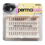Andrea Perma-Lash Flair Combo Black