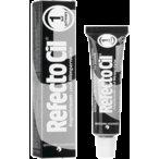 RefectoCil silmavärv nr. 1