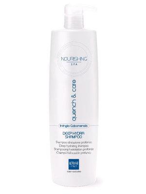 alter ego italy nourishing spa deep hydra shampoo