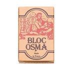 Sibel Osma Alum Stone