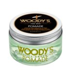 Woody's Pomade