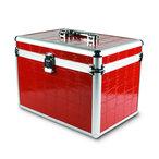 Töövahendite kohver MLR20132