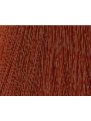 Organic Color Gel 7 Rc Light Red Copper Tradehouse Ilukaubamaja