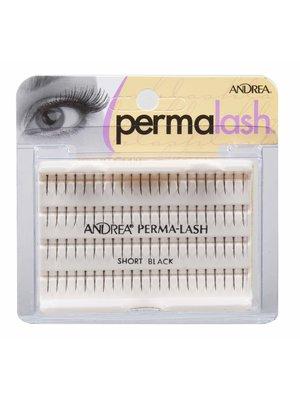 afaf9c54b78 Andrea Perma Lash regular short lashes - Tradehouse - Ilukaubamaja
