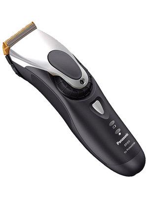 a3dbd713dac Panasonic ER 1611 juukselõikusmasin - Tradehouse - Ilukaubamaja