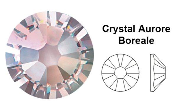 afd05df2d40 Swarovski kristallid SS7 AB F - Tradehouse - Ilukaubamaja