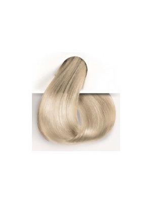 5287f92daf8 ... Juuksehooldus · Juuksevärvid kodukasutajale · Värvid. ×. Tints Of  Nature 10 N Natural Platinum Blonde