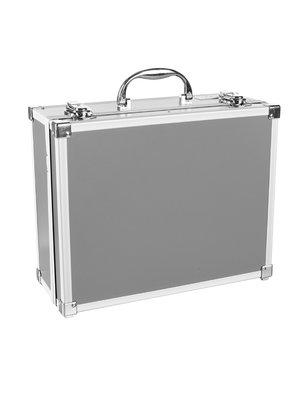 77018541d043 Eurostil чемодан для инструментов - Tradehouse - Ilukaubamaja