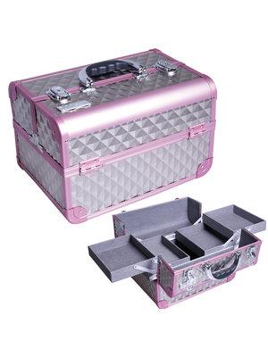 e6e06a0e0529 Eurostil алюминиевый чемодан для инструментов - Tradehouse ...