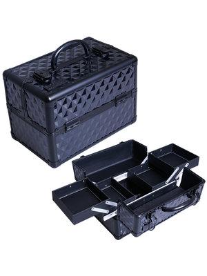 32007703183c Eurostil алюминиевый чемодан - Tradehouse - Ilukaubamaja