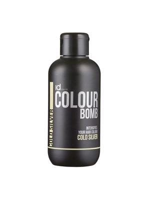 d6f5ea77dc4 ... Juuksevärvid kodukasutajale · Toonivad palsamid. ×. IdHair Colour Bomb  Cold Silver