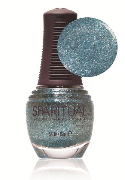 SpaRitual Nail Lacquer #547 Oracle - Tradehouse - Ilukaubamaja