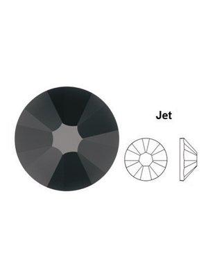 fb974feab95 Swarovski kristallid SS7 Jet - Tradehouse - Ilukaubamaja