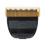 b7aabc7299d Hair Cutting Machines - Tradehouse - Ilukaubamaja
