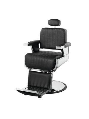 Sibel Original Best Buy Cadillac II Barber Chair   Tradehouse   Ilukaubamaja