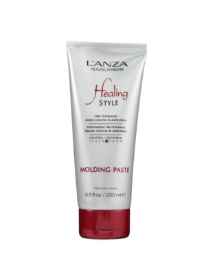 lanza urban molding paste 200ml