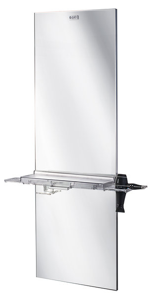 94a301857e2c Ceriotti Piano подставка для парикмахерских инструментов - Tradehouse -  Ilukaubamaja