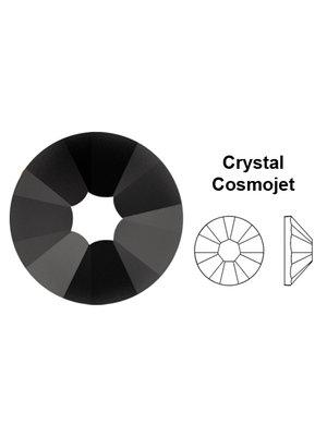f45f121f031 Swarovski kristallid SS7 Crystal Cosmojet - Tradehouse - Ilukaubamaja