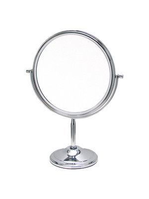 b72d6dbb2a0 Eurostil double sided table mirror - Tradehouse - Ilukaubamaja