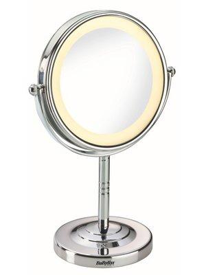 456c8a72b32 BaByliss halogen lighted mirror, 5x magnification - Tradehouse -  Ilukaubamaja