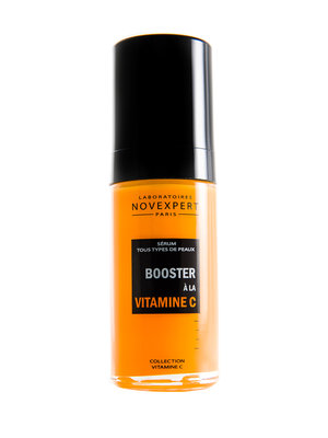 1ae67e81f0e NovExpert Paris Booster With Vitamin C - Tradehouse - Ilukaubamaja