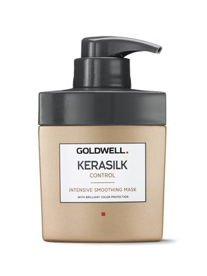 Goldwell Kerasilk Control Intensive Smoothing Mask - Tradehouse ... ee16ae6d8a