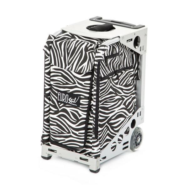 a68e756786c1 Eurostil чемодан на колесах - Tradehouse - Ilukaubamaja