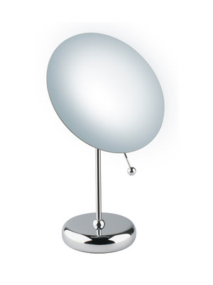 ea2f9dc9b55 Sibel London table top mirror - Tradehouse - Ilukaubamaja