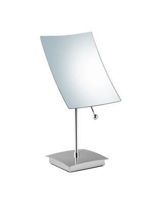 ad06fa028d7 Sibel Madrid rectangular table top mirror - Tradehouse - Ilukaubamaja