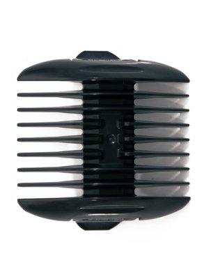 20bc69df408 Panasonic plastiktald mudelile ER1611 - Tradehouse - Ilukaubamaja