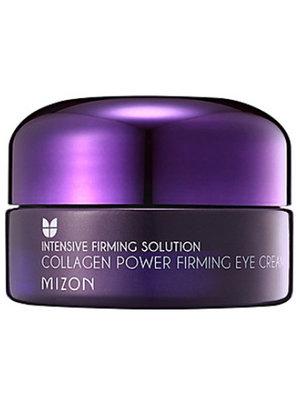 3fda480daa5 Mizon Collagen Power Firming Eye Cream - Tradehouse - Ilukaubamaja