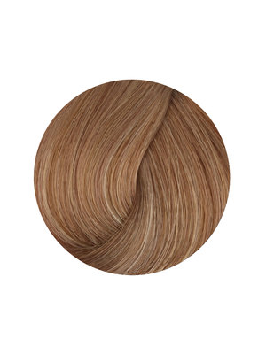 BioMagic Hair Color Cream - Tradehouse - Ilukaubamaja