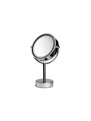 9083c67556a JJDK LED Cosmetic Mirror - Tradehouse - Ilukaubamaja