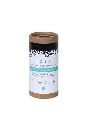 078be097567 HOIA homespa deodorant