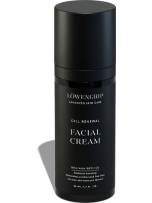 löwengrip the cream