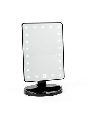 d164fc8edee 16 LED Make Up Mirror - Tradehouse - Ilukaubamaja