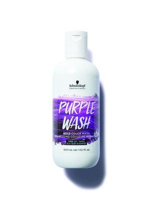 4fbd9dee267 ... Juuksevärvid kodukasutajale · Toonivad maskid. ×. Schwarzkopf Bold  Color Wash Purple