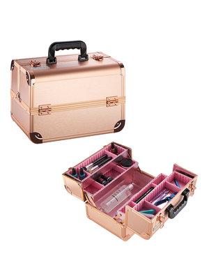 833f69531204 Eurostil алюминиевый кейс для косметики - Tradehouse - Ilukaubamaja