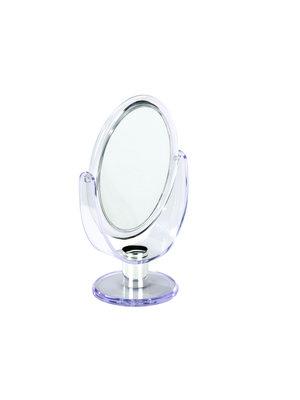 05bf687b502 Casuelle ovaalne peegel 2x suurendusega - Tradehouse - Ilukaubamaja