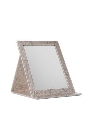 c7913d83e83 Sibel Easel mirror - Tradehouse - Ilukaubamaja