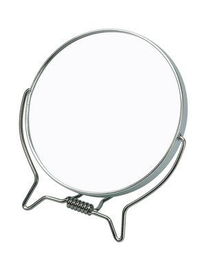f2091524b8d Sibel shaving mirror 11 cm - Tradehouse - Ilukaubamaja