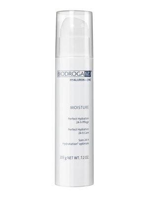 cd78bffbe8b Biodroga MD Moisture Perfect Hydration 24 Hour Care - Tradehouse ...