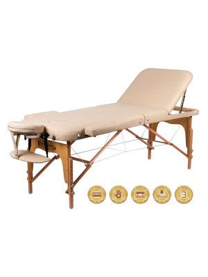 ba372854418 Restpro MEMORY 3 massage bed - Tradehouse - Ilukaubamaja