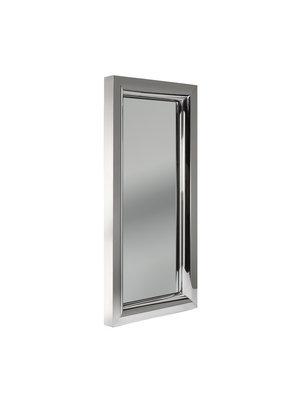 4487d20a553 Sibel Miami mirror - Tradehouse - Ilukaubamaja